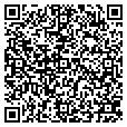 QR code with Park Distriutor contacts