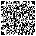 QR code with Woody's Waterfront contacts