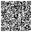 QR code with Dog Days contacts