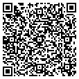 QR code with Yukon Star Intl Inc contacts