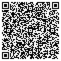 QR code with Bug Out Service contacts
