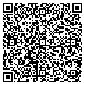 QR code with St Michael City Office contacts