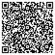 QR code with Agape Outreach contacts