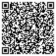 QR code with Grind contacts