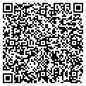 QR code with Mobile Advantage contacts