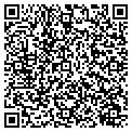 QR code with Melbourne Beach Fitness contacts
