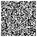 QR code with Parts Place contacts