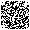 QR code with Albert C Galloway Pa contacts