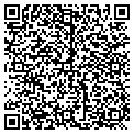 QR code with Global Flooring LLC contacts
