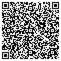 QR code with PSI Environmental contacts