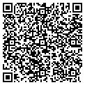 QR code with Dvd Wholesale Inc contacts