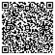 QR code with Golden Palace contacts