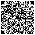QR code with Florida Mint Inc contacts
