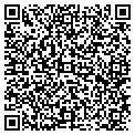 QR code with Homer Ocean Charters contacts