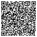 QR code with Black Diamond Construction contacts