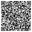 QR code with M & B Plumbing contacts