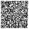 QR code with Paper Palette Stationers contacts