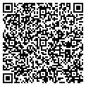 QR code with Jamin Ebell Schmitt & Mason contacts