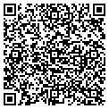 QR code with Sea Change Inc contacts