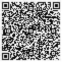 QR code with Mendenhall Golf contacts