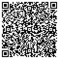 QR code with River City Equipment Inc contacts