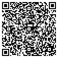 QR code with Short Cuts contacts