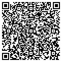 QR code with Verizon Information Service contacts