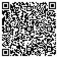 QR code with Q L Printing contacts