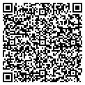 QR code with Lucky Husky Racing Kennel contacts