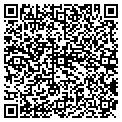 QR code with Lees Custom Designs Inc contacts