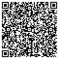 QR code with Car Sar Equities LLC contacts
