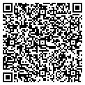 QR code with Sunshine State Beverage Co contacts