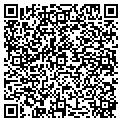 QR code with Concierge Luxury Finance contacts