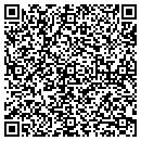 QR code with Arthritis Consulting Service Inc contacts