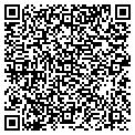 QR code with Exim Financial Lending Instn contacts