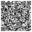 QR code with Fireweed Fabrics contacts