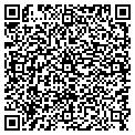 QR code with Mollohan Construction Inc contacts