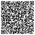 QR code with Soom Accounting contacts