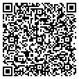 QR code with Phil Jones DDS contacts