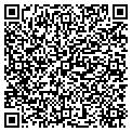 QR code with Cynthia East Fabrics Inc contacts