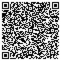 QR code with Infoqwest Communications Inc contacts