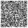 QR code with Twin Peaks Roofing contacts