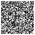 QR code with Pete Devita Landscaping contacts