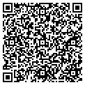 QR code with Phil Auto Tech Inc contacts