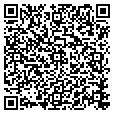 QR code with Indecent Proposal contacts