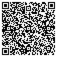 QR code with Grasschopper contacts