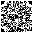 QR code with Beach House contacts