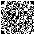 QR code with Rubber Stamp King Inc contacts