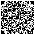 QR code with Greatland Handyman Service contacts