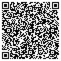 QR code with Extreme Toys Of Alaska contacts
